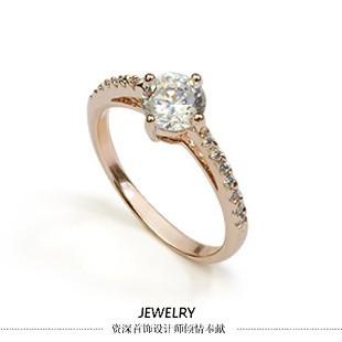 ring 31134800010350AA