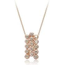 necklace 76476a