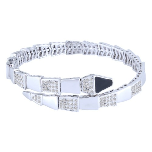 bracelet031775(1)