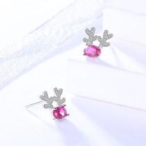 earring MLE598-1