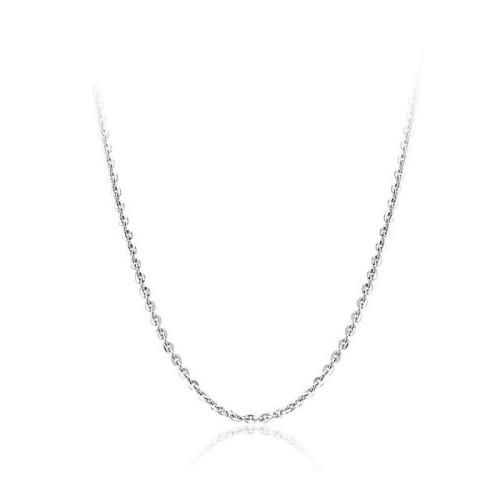 silver chain MLA323a(16 )