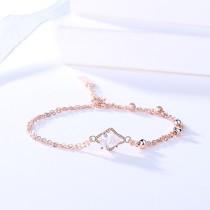 bracelet MLL132