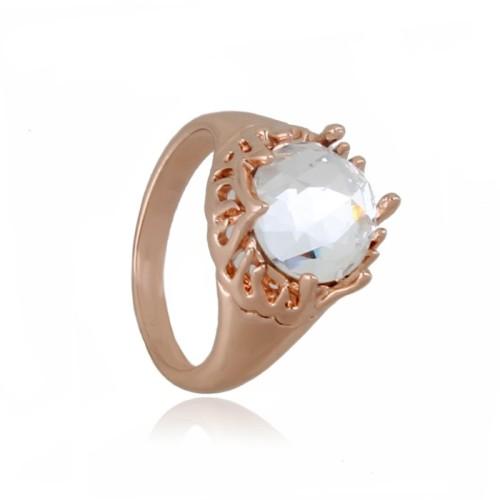 ring 096898