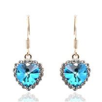 earring 84774