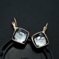 earring85248