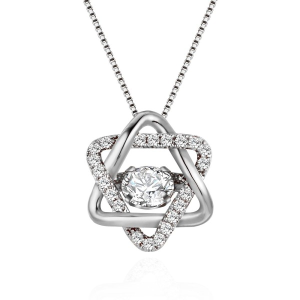 necklace 077561