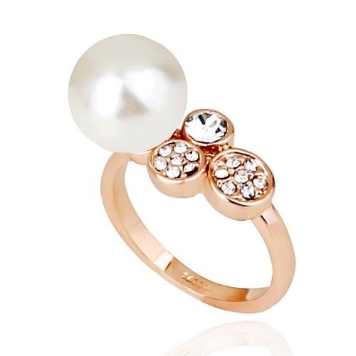 ring 096959