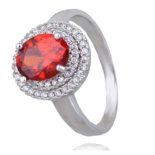 ring 893021c