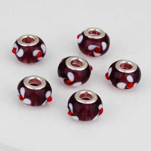 bead sf666032(10pcs)