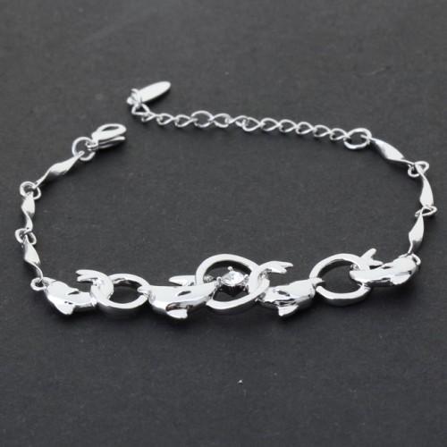 bracelet 031672