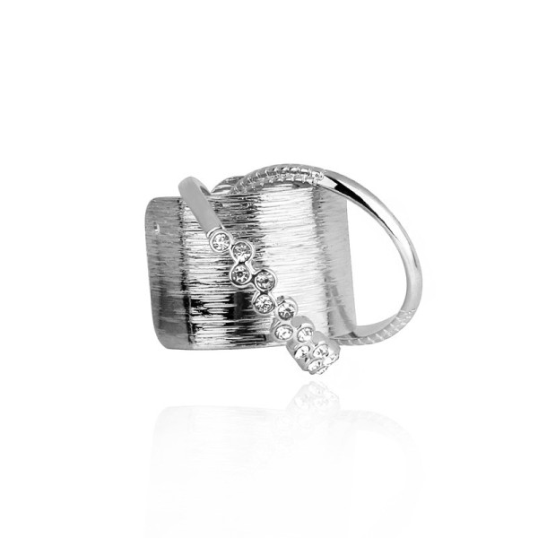 ring 097053a