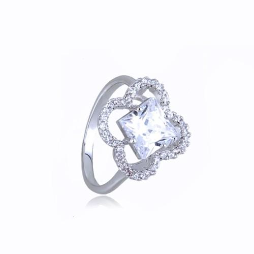 ring 096932b