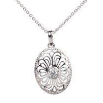 necklace077097