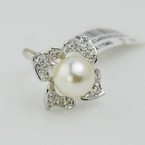 ring 96346AA(16mm)