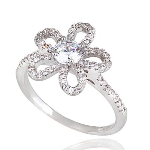 ring 096928b