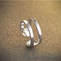 silver ring MLR213aa