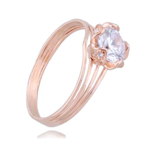 ring 096704