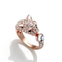ring 96432b