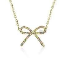necklace610260