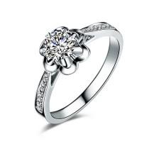 ring 097591