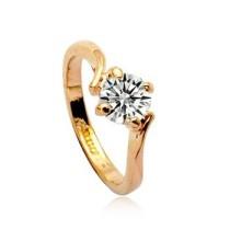 ring 91792