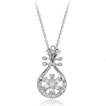 necklace76556a