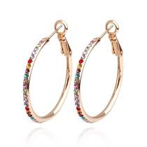 earring 083715