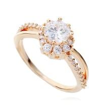 ring893041b