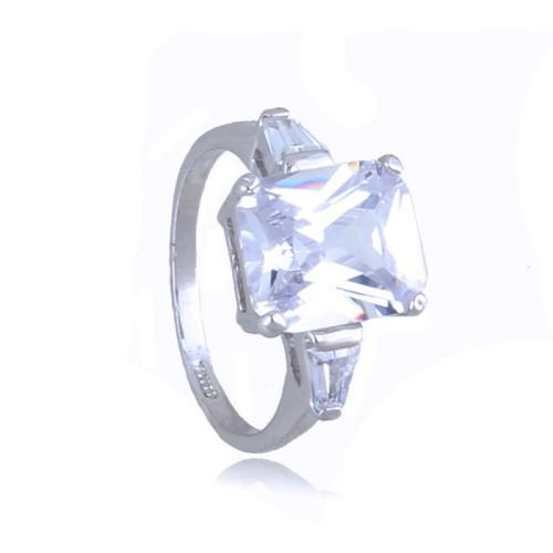 ring 093264c