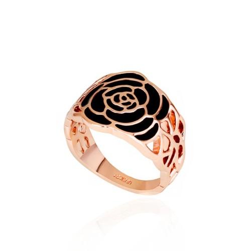 ring 096688