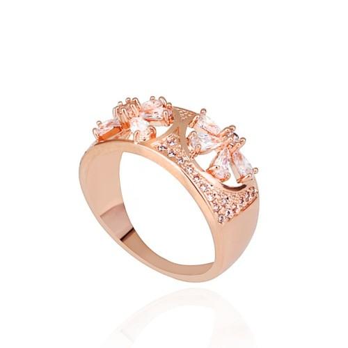 ring 097429b