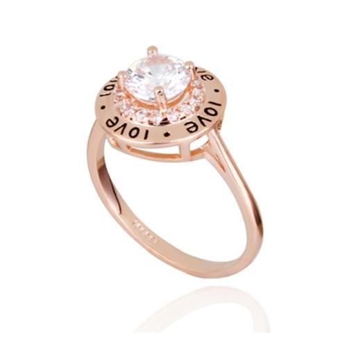 ring 097425