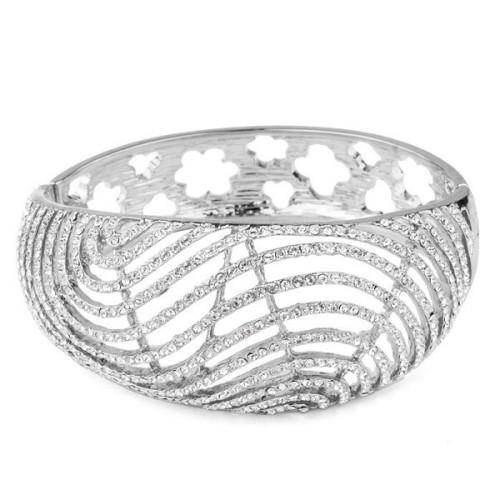 bracelet 0314270002