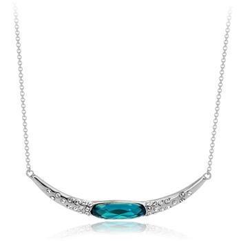 necklace 61592a