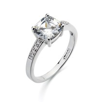 ring 891661a
