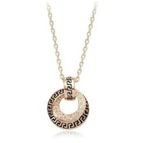necklace 74226