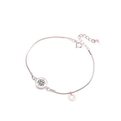 bracelet MLL331