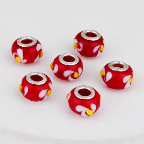 bead sf666036(10pcs)