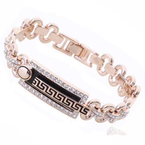 bracelet 031205