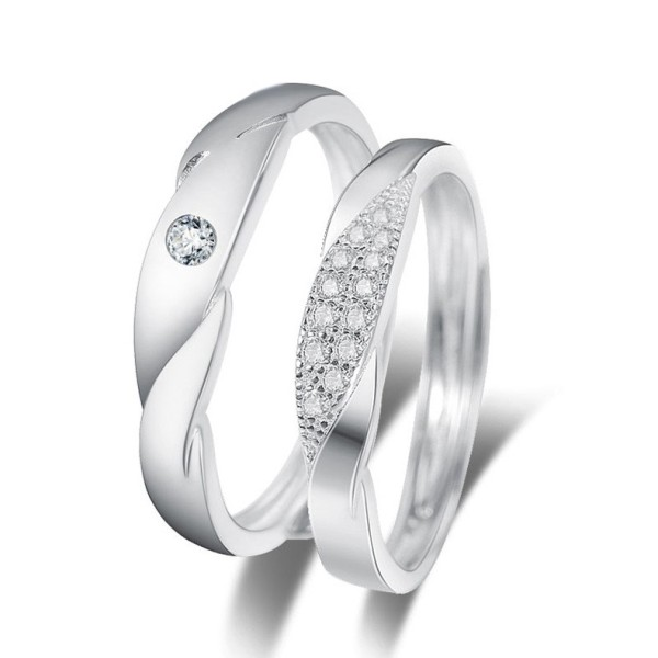 silver ring MLR139