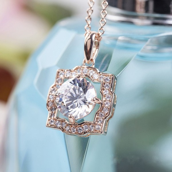 necklace077137a