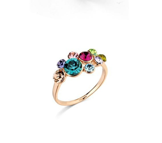 ring 95918a