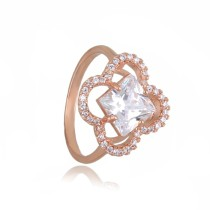 ring 096932a