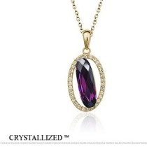 necklace 75287a