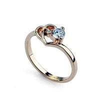 ring 92918