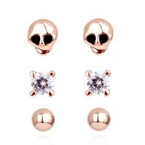 earring 260019