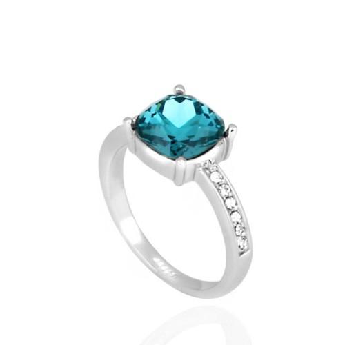 ring 097036