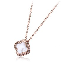 necklace76024