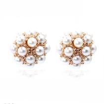 earring 082045