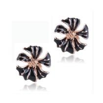 earring 087137(1)